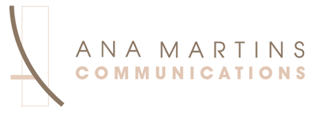 Ana Martins Communications